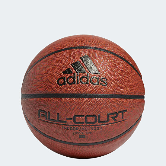 Picture of All Court 2.0 Basketball