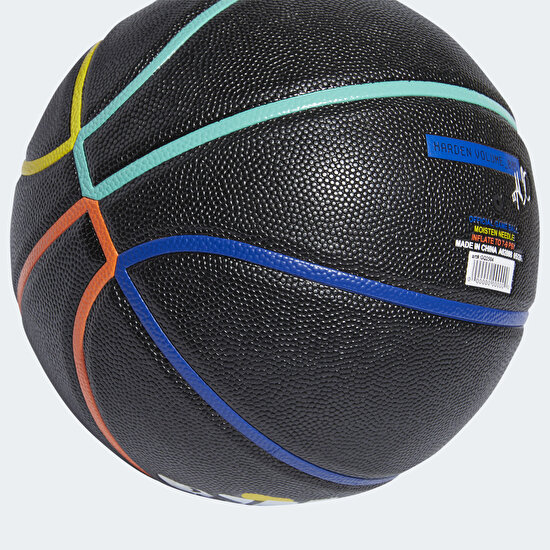 Picture of Harden Vol. 5 All Court 2.0 Ball
