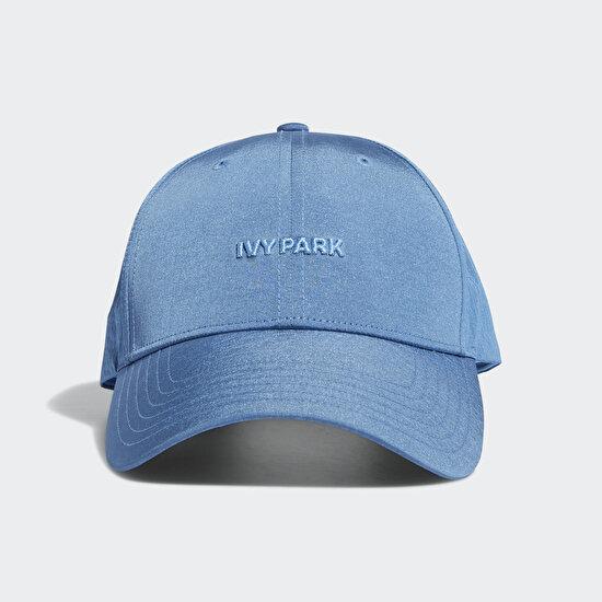 תמונה של IVP BB CAP