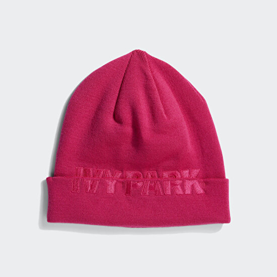 Picture of IVP CO BEANIE