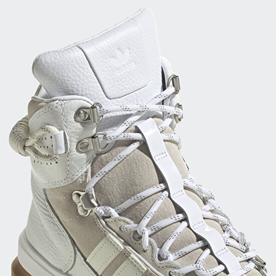 Picture of IVP Super Sleek Boot