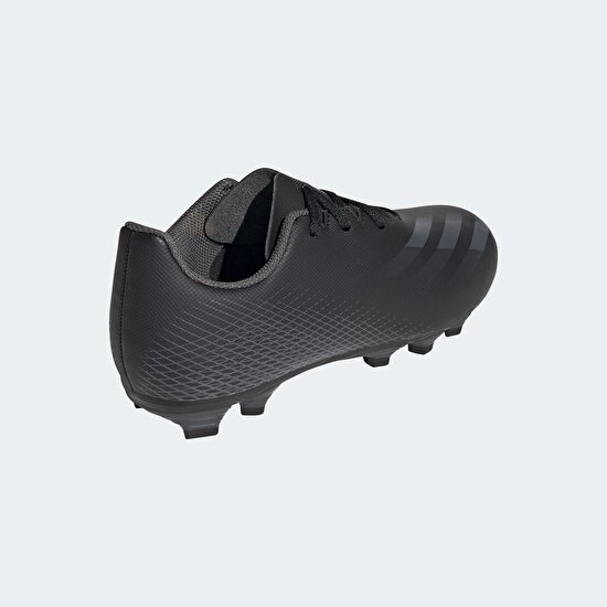 Picture of X Ghosted.4 Flexible Ground Boots