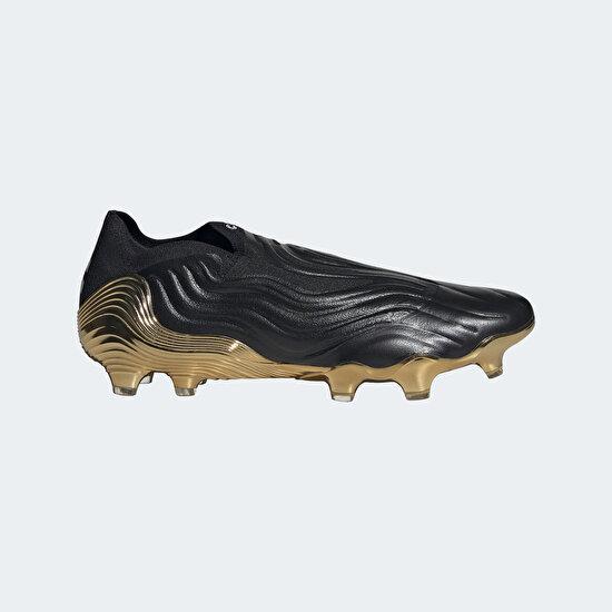 תמונה של Copa Sense+ Firm Ground Boots
