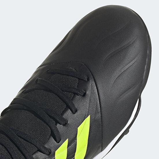 תמונה של Copa Sense.3 נעלי