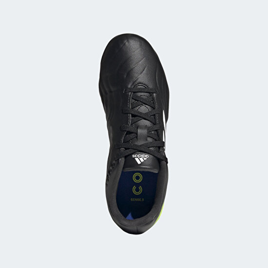 Picture of Copa Sense.3 Firm Ground Boots