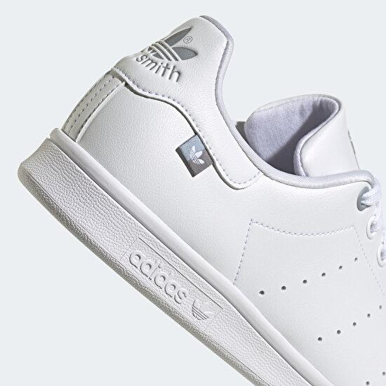 תמונה של Stan Smith Shoes
