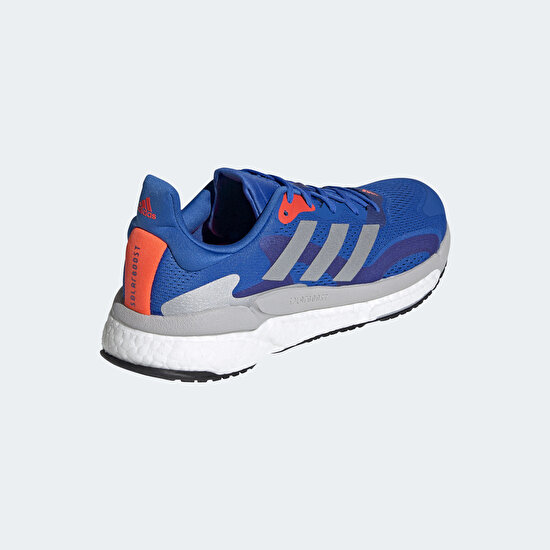 תמונה של SolarBoost 3 נעלי