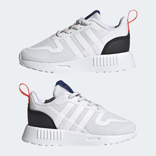 Picture of Multix Shoes