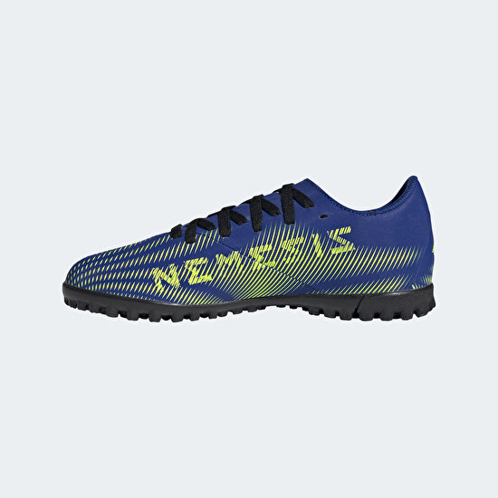 Picture of Nemeziz.4 Turf Boots