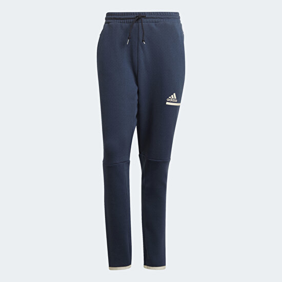 Picture of adidas Sportswear Z.N.E. Pants
