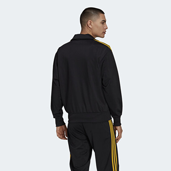 Picture of Simpsons Firebird Track Top
