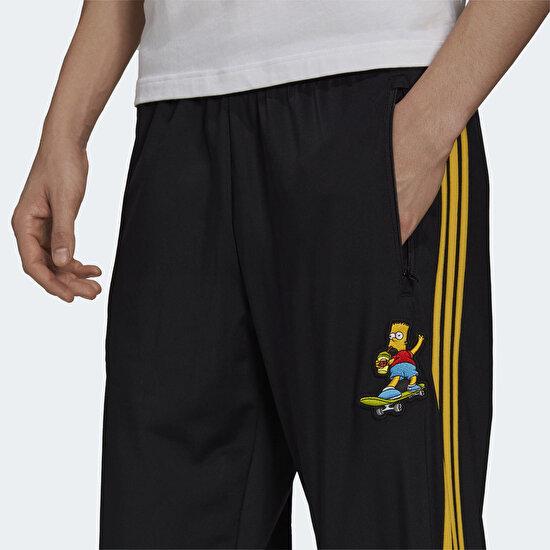 תמונה של Simpsons Firebird Track Pants