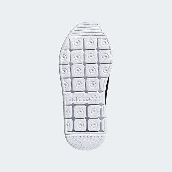 תמונה של 360 Sandals