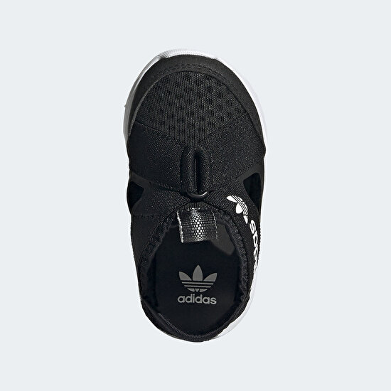 Picture of 360 Sandals