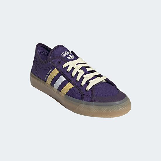 תמונה של Wales Bonner Nizza Lo Shoes
