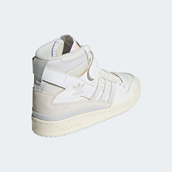 Picture of Forum 84 High Shoes