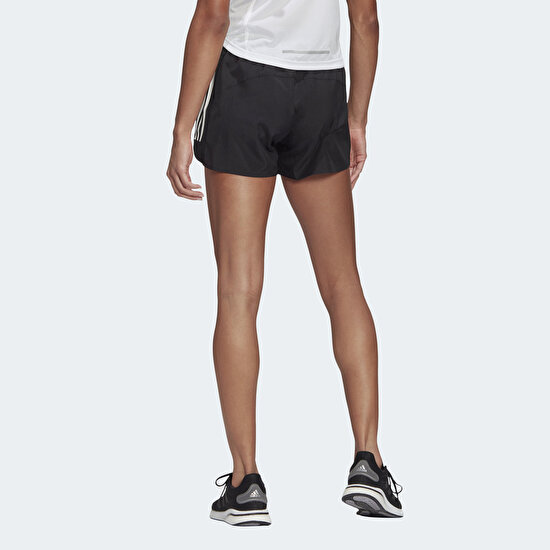 Picture of Run It Shorts