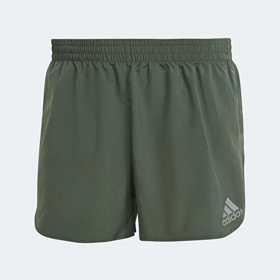 Picture of adidas Fast Split Shorts