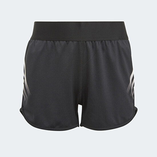 Picture of AEROREADY 3-Stripes Shorts