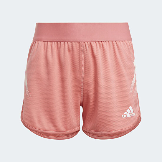 תמונה של AEROREADY 3-Stripes Shorts
