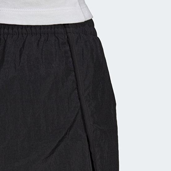 Picture of Adicolor Classics 3-Stripes Shorts