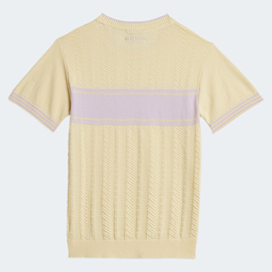 Picture of Wales Bonner Knit Tee
