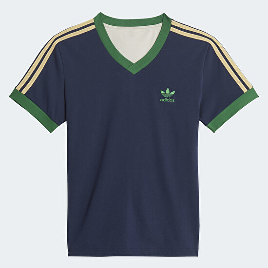Picture of WB 70s V-NECK