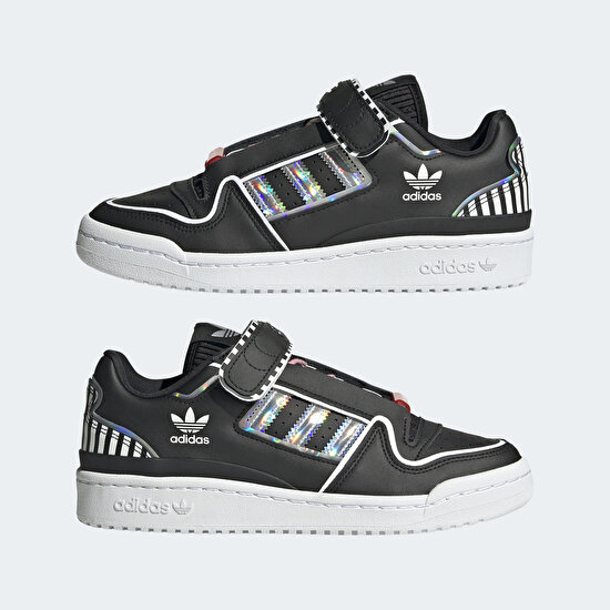 תמונה של Forum Plus Shoes