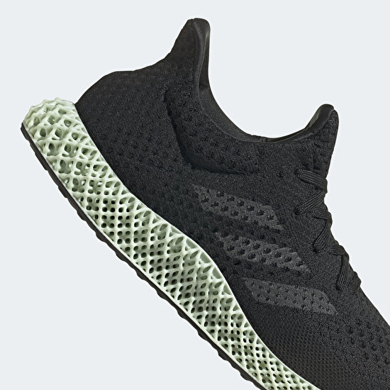תמונה של adidas 4D Futurecraft Shoes