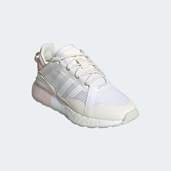 תמונה של ZX 2K Boost Pure Shoes