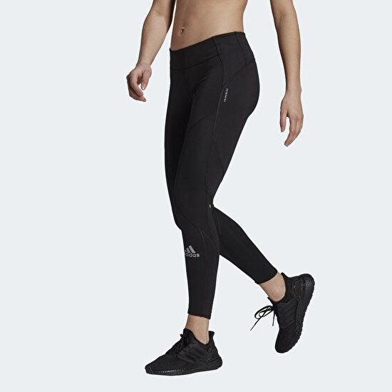 תמונה של Fast Running Primeblue Leggings