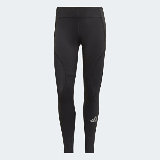Picture of Fast Running Primeblue Leggings