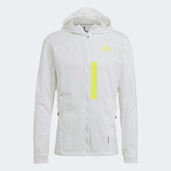תמונה של Marathon Translucent Jacket