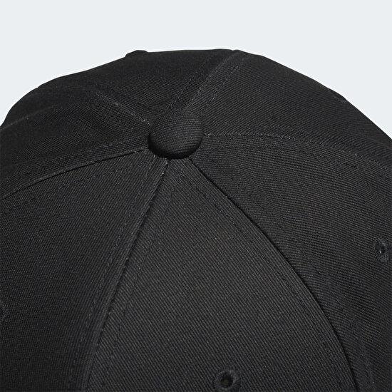 Picture of SNAPBACK TREFOIL CAP