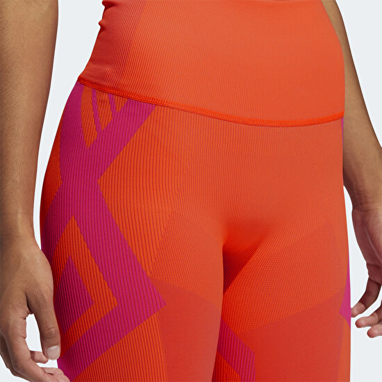 Picture of Formotion Sculpt Two-Tone Tights