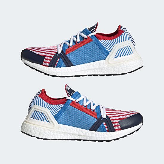 תמונה של adidas by Stella McCartney Ultraboost 20 Shoes