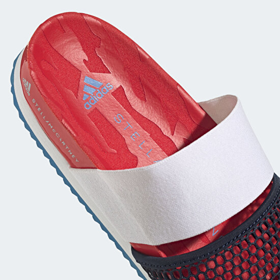 Picture of adidas by Stella McCartney Lette Slides