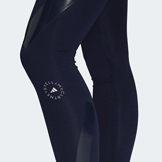 תמונה של adidas by Stella McCartney Support Core Tights