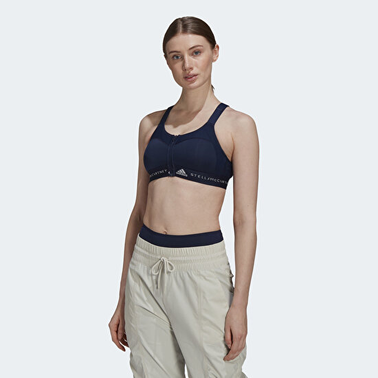 תמונה של TRUEPURPOSE Post-Mastectomy Sports Bra