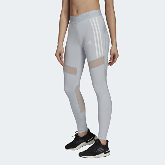 Picture of Mesh Tights