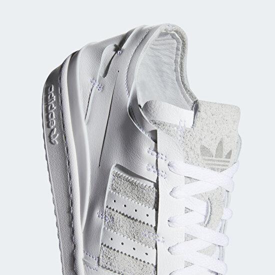 תמונה של Forum 84 Low Minimalist Icons Shoes