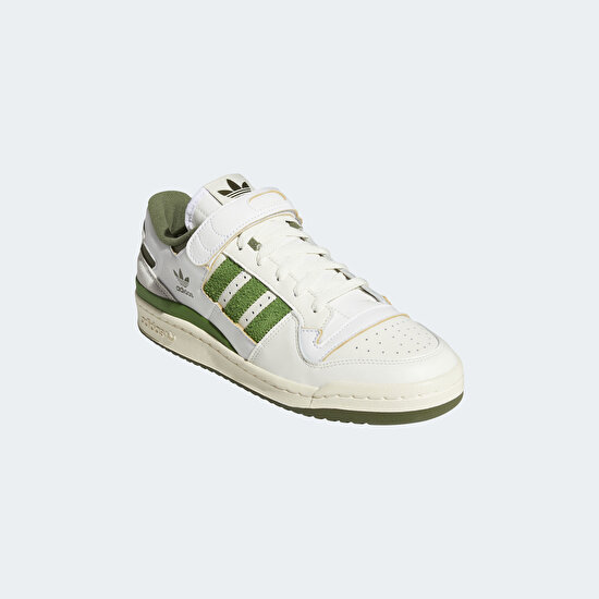 Picture of Forum 84 Low Shoes