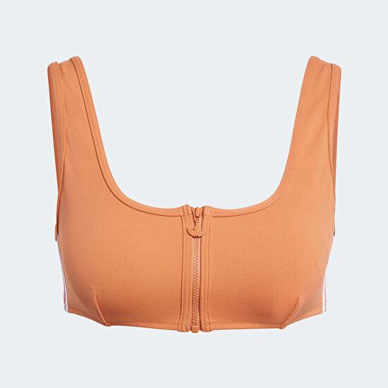 תמונה של Adicolor Classics Primeblue Bikini Top