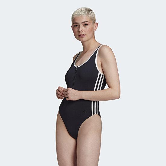 תמונה של Adicolor Classics Primeblue Swimsuit
