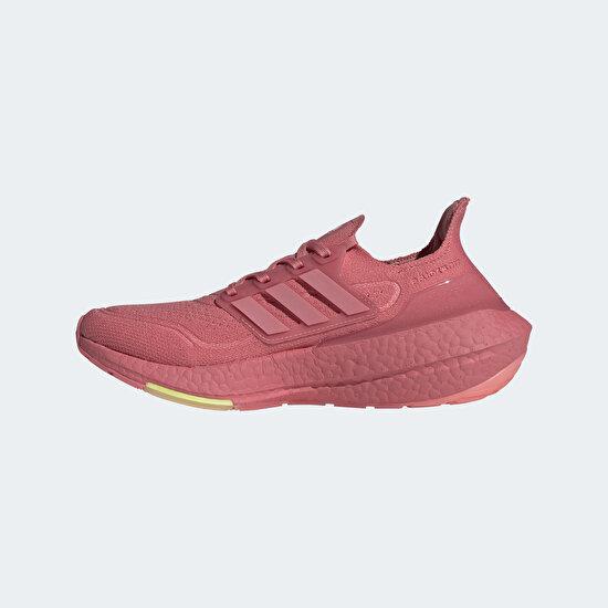 תמונה של Ultraboost 21 Shoes