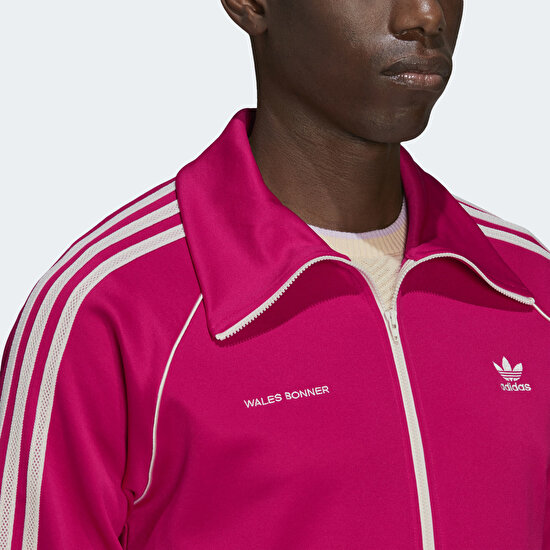 Picture of Wales Bonner 70s Track Top
