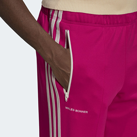 Picture of Wales Bonner 70s Track Pants