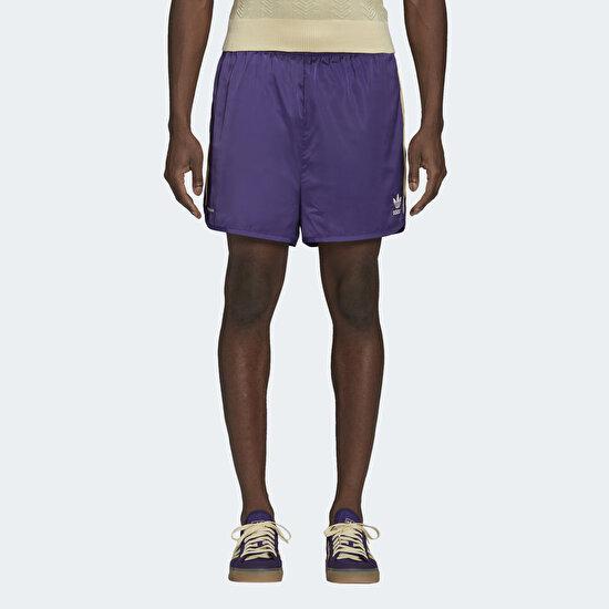 תמונה של Wales Bonner 70s Shorts