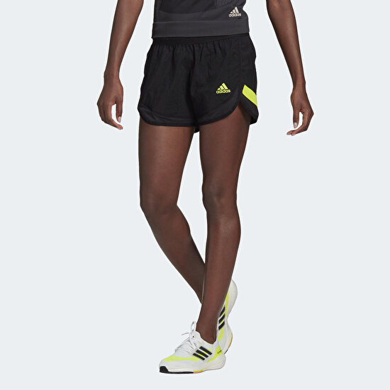 Picture of adidas Ultra Shorts
