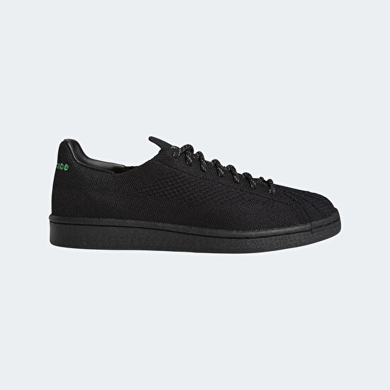 Picture of Pharrell Williams Primeknit Superstar Shoes